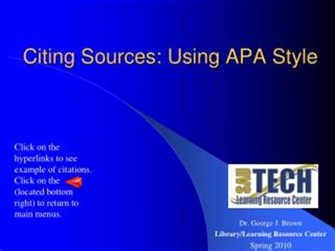 Research Proposal Writing Ppt - greenfeedorg
