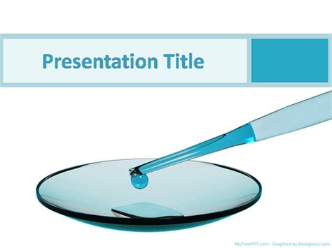 How to write a research proposal powerpoint presentation
